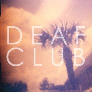 Deaf Club 歌手頭像