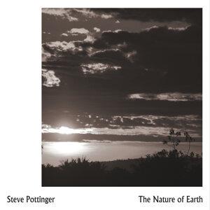 Steve Pottinger 歌手頭像