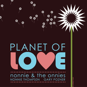 Nonnie & The Onnies 歌手頭像