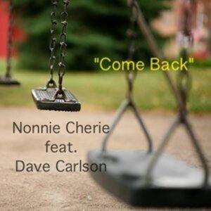Nonnie Cherie 歌手頭像