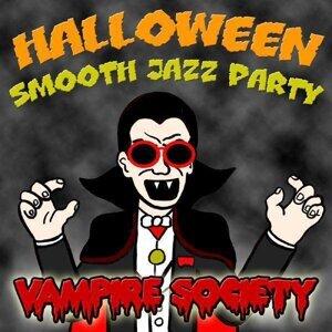 Vampire Society 歌手頭像