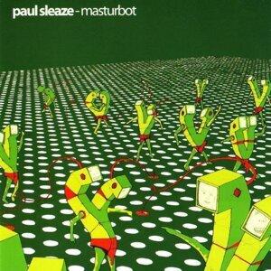 Paul Sleaze 歌手頭像