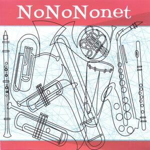 NoNoNonet 歌手頭像