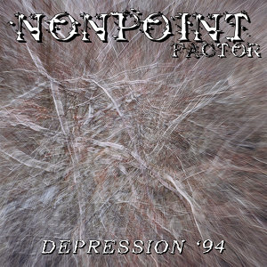 Nonpoint Factor 歌手頭像
