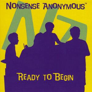 Nonsense Anonymous 歌手頭像