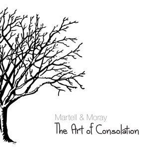 Martell & Moray 歌手頭像