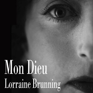 Lorraine Brunning 歌手頭像