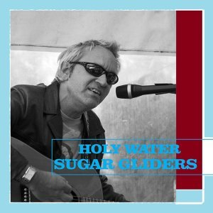 Sugar Gliders 歌手頭像