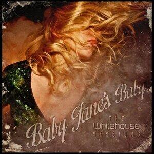 Baby Jane's Baby 歌手頭像
