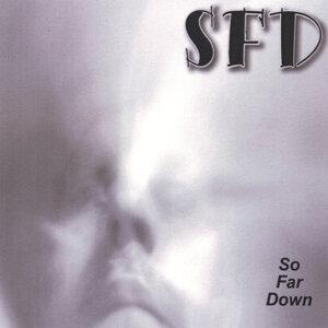 SFD 歌手頭像