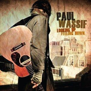 Paul Wassif 歌手頭像
