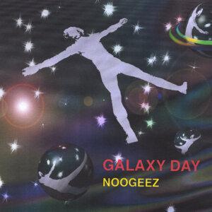 Noogeez 歌手頭像