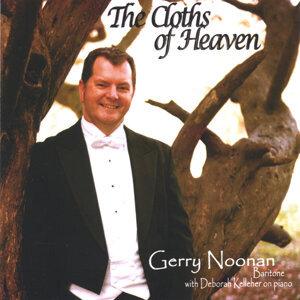 Gerry Noonan 歌手頭像