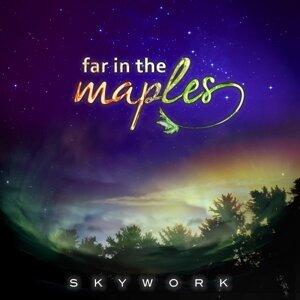 Far in the Maples 歌手頭像