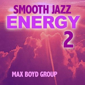 Max Boyd Group 歌手頭像