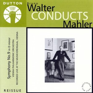 Gustav Mahler, Vienna Philharmonic Orchestra 歌手頭像