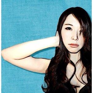 Yoko Asakura (Yoko Asakura) 歌手頭像