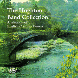 The Hoghton Band 歌手頭像
