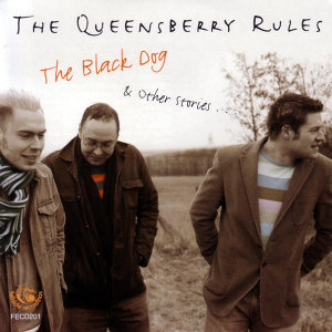 The Queensbury Rules 歌手頭像