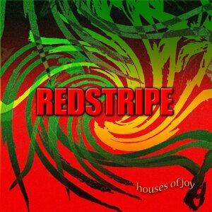 Redstripe 歌手頭像