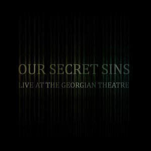 Our Secret Sins 歌手頭像