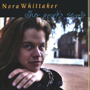 Nora Whittaker 歌手頭像