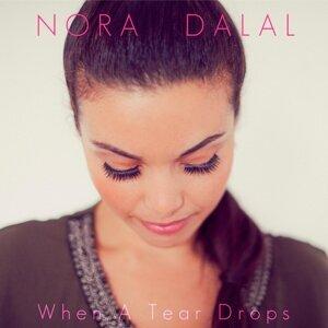 Nora Dalal 歌手頭像