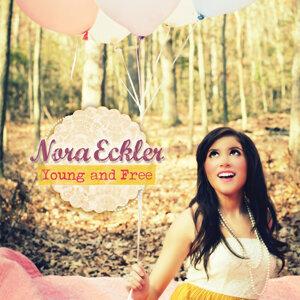 Nora Eckler 歌手頭像