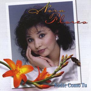 Nora Flores 歌手頭像