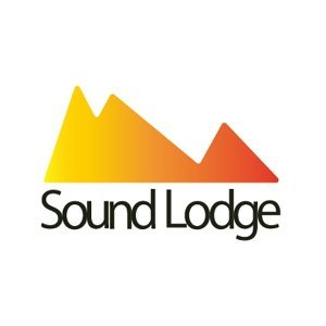 Sound Lodge (Sound Lodge) 歌手頭像