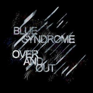Blue Syndrome 歌手頭像