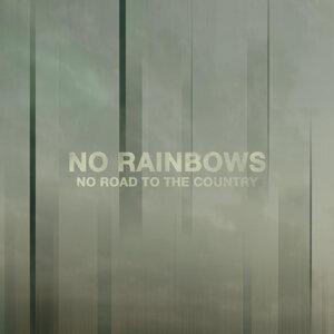 No Rainbows 歌手頭像