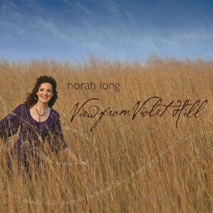 Norah Long 歌手頭像