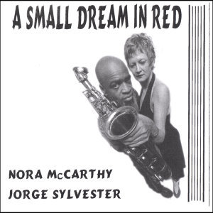 Nora McCarthy and Jorge Sylvester 歌手頭像