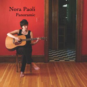 Nora Paoli 歌手頭像