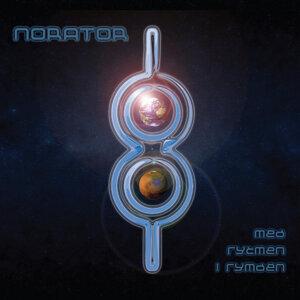 Norator 歌手頭像
