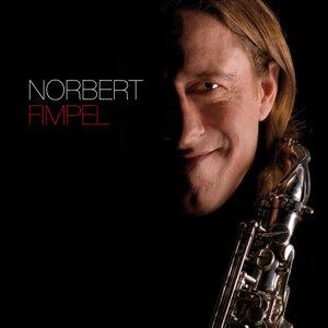 Norbert Fimpel 歌手頭像