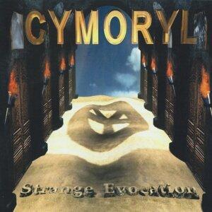 Cymoryl 歌手頭像