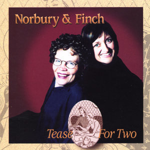 Norbury & Finch 歌手頭像