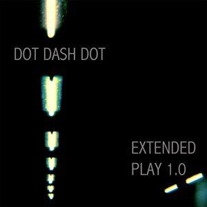Dot Dash Dot 歌手頭像