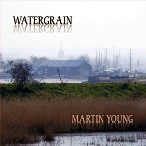 Martin Young 歌手頭像
