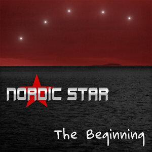 Nordic Star 歌手頭像
