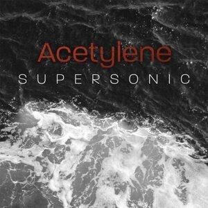 Acetylene 歌手頭像