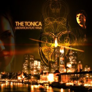 The Tonika, Yana 歌手頭像