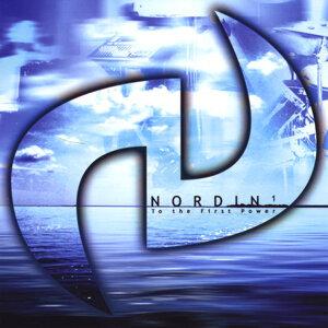 Nordin 歌手頭像