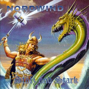 Nordwind 歌手頭像