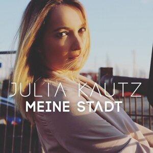 Julia Kautz 歌手頭像