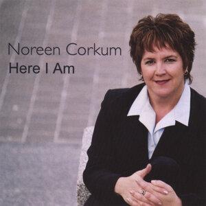 Noreen Corkum 歌手頭像