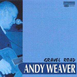 Andy Weaver 歌手頭像