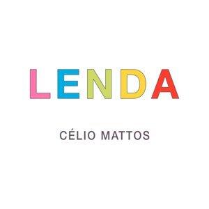 Célio Mattos 歌手頭像